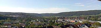 lohr-webcam-15-05-2019-09:10