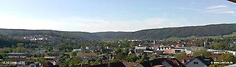 lohr-webcam-15-05-2019-09:30