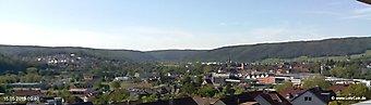 lohr-webcam-15-05-2019-09:40