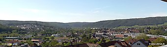 lohr-webcam-15-05-2019-10:20