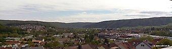 lohr-webcam-15-05-2019-14:20
