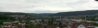lohr-webcam-15-05-2019-17:30