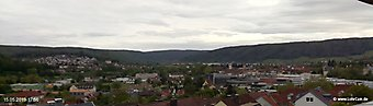 lohr-webcam-15-05-2019-17:50