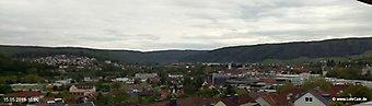 lohr-webcam-15-05-2019-18:00