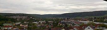 lohr-webcam-15-05-2019-18:20