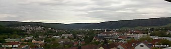 lohr-webcam-15-05-2019-18:30