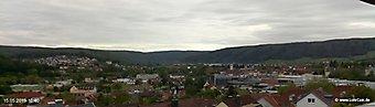 lohr-webcam-15-05-2019-18:40