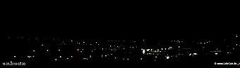 lohr-webcam-16-05-2019-03:30