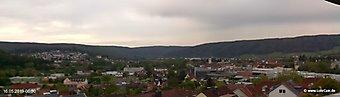 lohr-webcam-16-05-2019-06:30