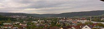 lohr-webcam-16-05-2019-07:30
