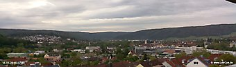 lohr-webcam-16-05-2019-07:40