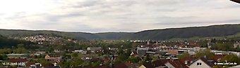 lohr-webcam-16-05-2019-08:20