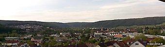 lohr-webcam-16-05-2019-09:10