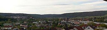 lohr-webcam-16-05-2019-09:30