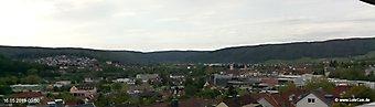 lohr-webcam-16-05-2019-09:50