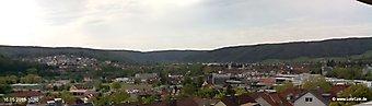 lohr-webcam-16-05-2019-10:10