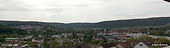 lohr-webcam-16-05-2019-10:50