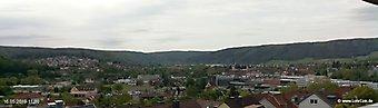 lohr-webcam-16-05-2019-11:10