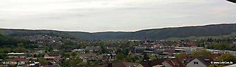 lohr-webcam-16-05-2019-11:50