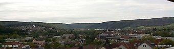 lohr-webcam-16-05-2019-12:10