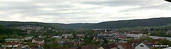 lohr-webcam-16-05-2019-12:50