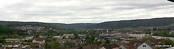 lohr-webcam-16-05-2019-13:00