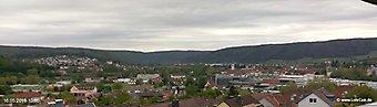 lohr-webcam-16-05-2019-13:50
