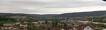 lohr-webcam-16-05-2019-14:00