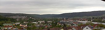 lohr-webcam-16-05-2019-14:10
