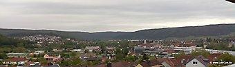 lohr-webcam-16-05-2019-14:20