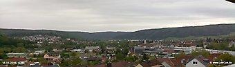 lohr-webcam-16-05-2019-14:30
