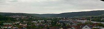 lohr-webcam-16-05-2019-14:50
