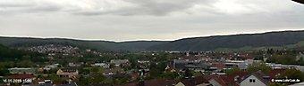 lohr-webcam-16-05-2019-15:00
