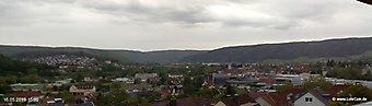 lohr-webcam-16-05-2019-15:10