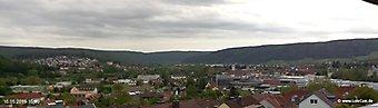 lohr-webcam-16-05-2019-15:40