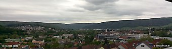 lohr-webcam-16-05-2019-16:00