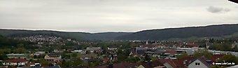 lohr-webcam-16-05-2019-16:40