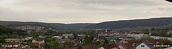 lohr-webcam-16-05-2019-17:00