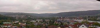 lohr-webcam-16-05-2019-19:10