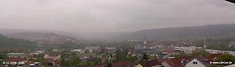 lohr-webcam-16-05-2019-19:30