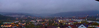 lohr-webcam-16-05-2019-21:10