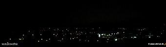 lohr-webcam-18-05-2019-03:50