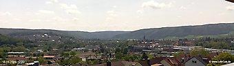 lohr-webcam-18-05-2019-12:20