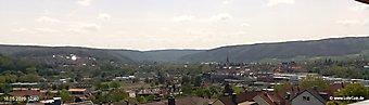 lohr-webcam-18-05-2019-12:40