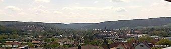 lohr-webcam-18-05-2019-12:50