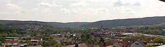 lohr-webcam-18-05-2019-13:50