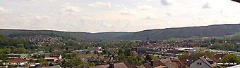 lohr-webcam-18-05-2019-14:40