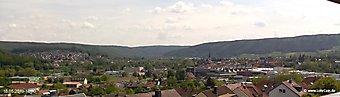 lohr-webcam-18-05-2019-14:50