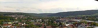 lohr-webcam-18-05-2019-16:10