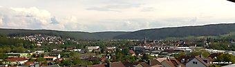 lohr-webcam-18-05-2019-17:00